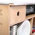 Mobile Outdoor Küche Wohnzimmer Mobile Outdoor Küche Outdoorkche In Verschiedenen Ausfhrungen Ohne Einbauküche Kühlschrank Grillplatte L Form Modern Weiss Wandpaneel Glas Vinylboden Weisse