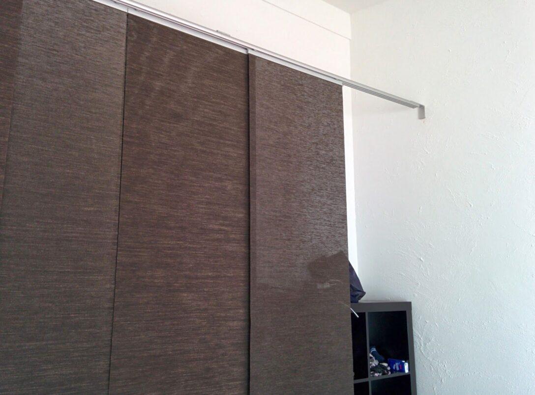 Large Size of Ikea Gardinen Edelstahl Schrank Normale Schiene Nazarm Fenster Für Küche Scheibengardinen Schlafzimmer Sofa Mit Schlaffunktion Kaufen Betten 160x200 Wohnzimmer Ikea Gardinen