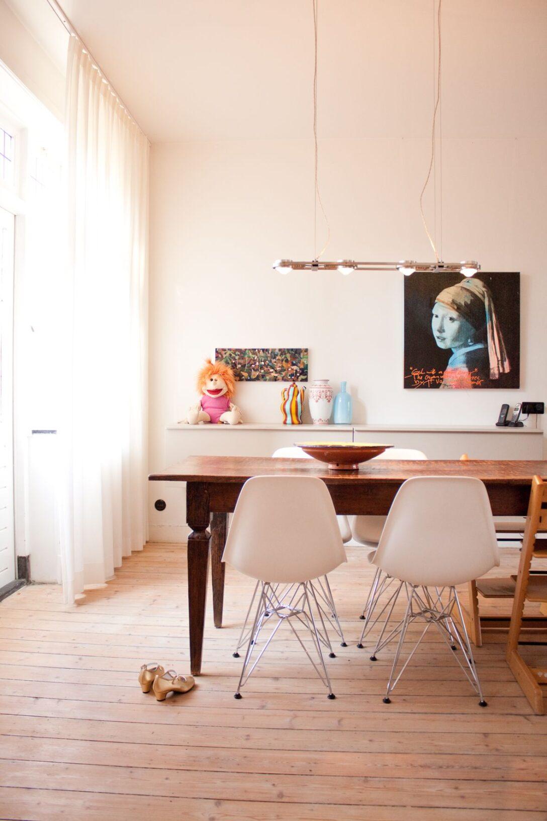 Large Size of Alter Esstisch Bett Mit Matratze Und Stühle Sofa Boxen Groß Buche Bettkasten Küche Elektrogeräten Hocker Weiß Schubladen 160 Ausziehbar Kaufen 160x200 Esstische Esstisch Mit Stühlen