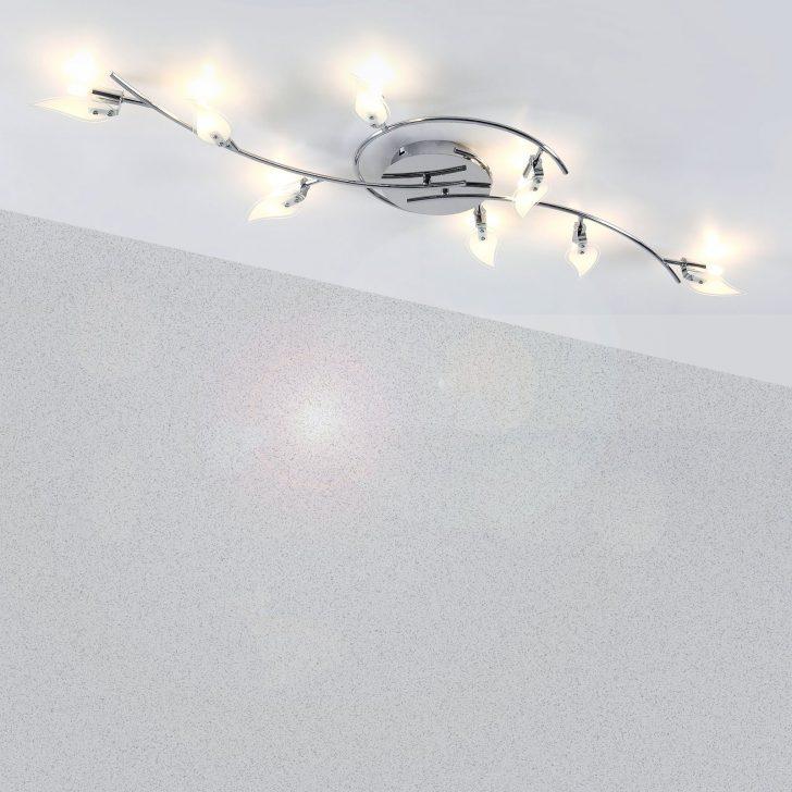 Medium Size of Wohnzimmer Deckenlampe Dimmbar Ikea Deckenleuchte Holz Led Mit Fernbedienung Deckenlampen Modern Moderne 8 Flammige Im St Form Design Deckenstrahler Lampe Wohnzimmer Wohnzimmer Deckenlampe