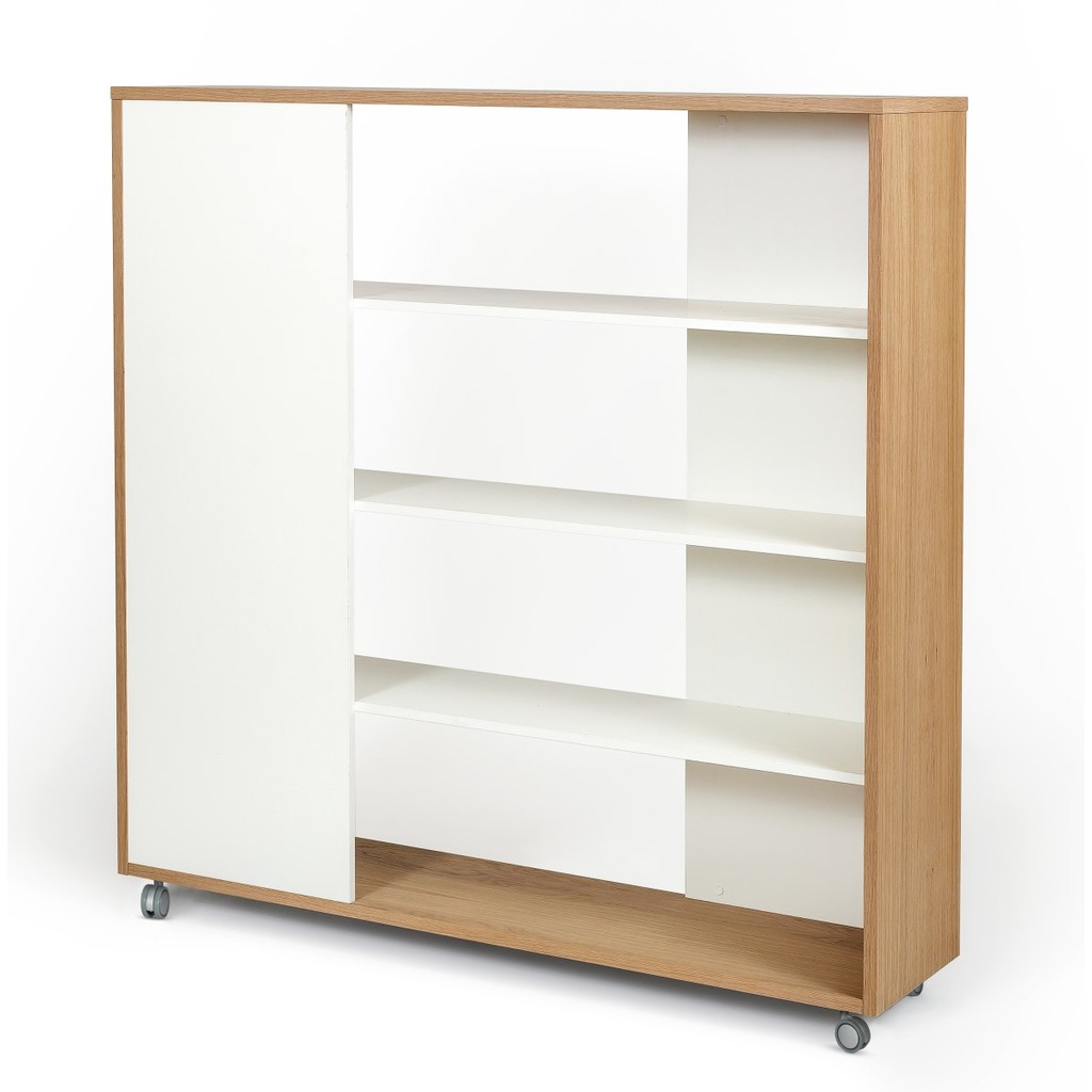 Full Size of Raumtrenner Regal Raumteiler Regale Ikea Metall Design Calix Betten 160x200 Küche Kaufen Modulküche Kosten Miniküche Sofa Mit Schlaffunktion Bei Wohnzimmer Raumteiler Ikea