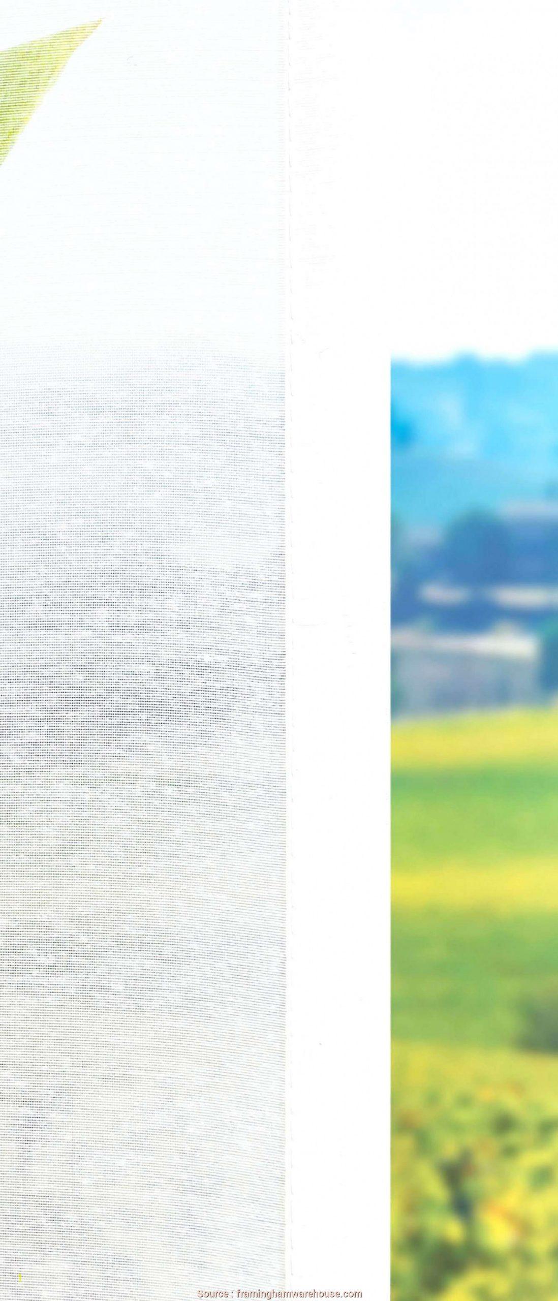 Full Size of Ikea Stoffe Sonnenschutz Sichtschutzfolien Für Fenster Betten 160x200 Küche Kaufen Kosten Sofa Mit Schlaffunktion Sichtschutz Sichtschutzfolie Garten Holz Wohnzimmer Sichtschutz Balkon Ikea