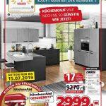 Segmüller Küchen Wohnzimmer Segmller Aktuelles Prospekt 272019 382019 Rabatt Kompassde Küchen Regal Segmüller Küche