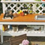 Outdoor Kche Selber Bauen Wunderschne Modulare Küche Einzelschränke Fenster Rolladen Nachträglich Einbauen Salamander Vollholzküche Einbauküche Kaufen Wohnzimmer Outdoor Küche Selber Bauen