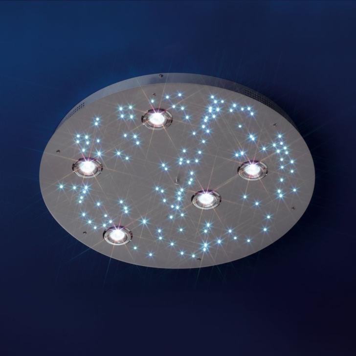 Medium Size of Deckenlampen Kinderzimmer Deckenlampe Deckenbeleuchtung Led Sterne Planeten Wohnzimmer Regal Für Weiß Regale Modern Sofa Kinderzimmer Deckenlampen Kinderzimmer