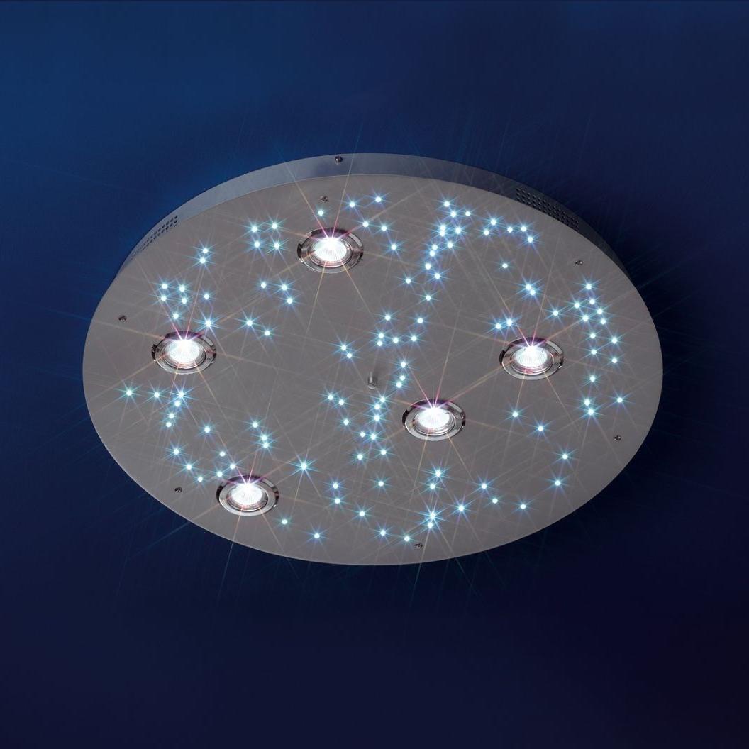 Full Size of Deckenlampen Kinderzimmer Deckenlampe Deckenbeleuchtung Led Sterne Planeten Wohnzimmer Regal Für Weiß Regale Modern Sofa Kinderzimmer Deckenlampen Kinderzimmer