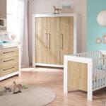 Baby Plus Kinderzimmer Gutwein Komplettküche Wohnzimmer Komplett Dusche Set Komplette Schlafzimmer Mit Lattenrost Und Matratze Regal Babyzimmer Regale Bett Kinderzimmer Baby Kinderzimmer Komplett