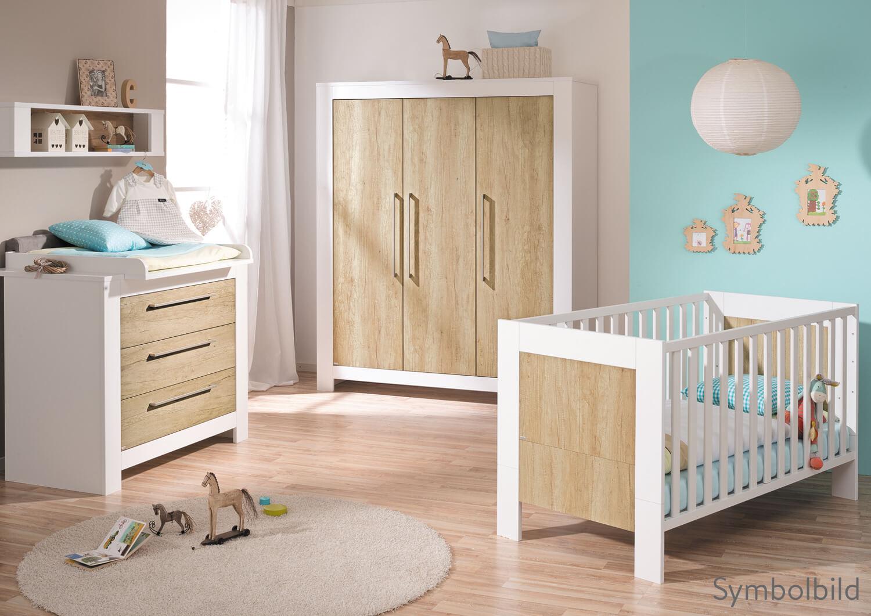 Full Size of Baby Plus Kinderzimmer Gutwein Komplettküche Wohnzimmer Komplett Dusche Set Komplette Schlafzimmer Mit Lattenrost Und Matratze Regal Babyzimmer Regale Bett Kinderzimmer Baby Kinderzimmer Komplett