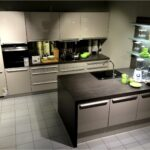 Küchen Aktuell Wohnzimmer Küchen Aktuell Kchenaktuell Luxury Kchen Kchenstudio Braunschweig Regal