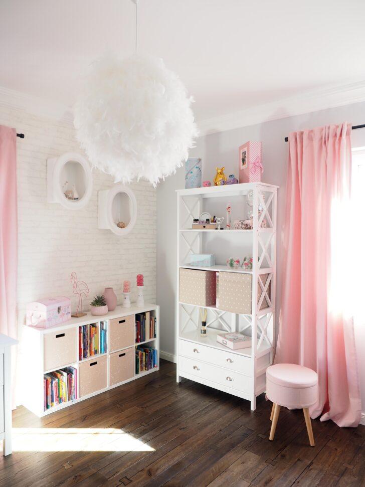 Medium Size of Prinzessin Kinderzimmer Komplett Lillifee Gestalten Playmobil Jugendzimmer Bett Deko Prinzessinnen Sofa Regal Weiß Prinzessinen Regale Kinderzimmer Kinderzimmer Prinzessin