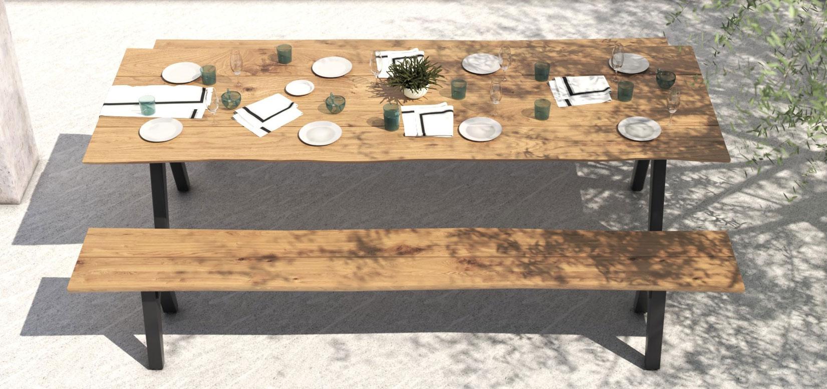 Full Size of Einzigartige Teak Gartenmbel Direkt Vom Hersteller Teakoutlet Esstisch Rustikal Holz Massivholz Bett Holzhaus Garten Betten Esstische Loungemöbel Küche Wohnzimmer Gartenlounge Holz