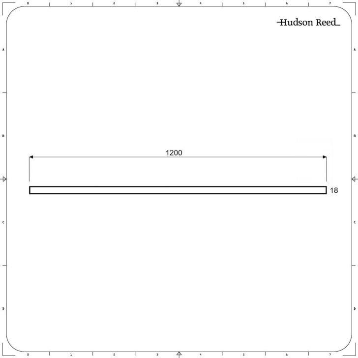 Medium Size of Duschsäulen Messing Steigrohr Zur Verlngerung Von Aufputz Duschsulen Dusche Duschsäulen