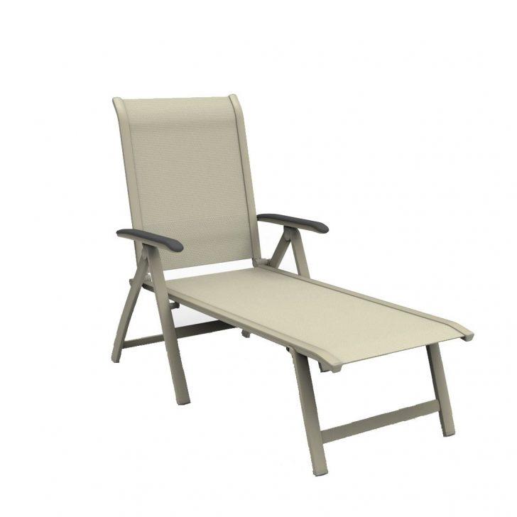 Medium Size of Gartenliege Wetterfest Klappbar Gartenliegen Ikea Test Mit Rollen Holz Wetterfeste Aluminium Aldi Sonnenliege Kettler Kunststoff Metall Mwh Elo Textilene Wohnzimmer Gartenliege Wetterfest