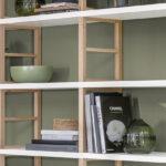 Eckregal Küche Individuell Planen Kaufen Regalraum Rosa Oberschrank Gebrauchte Deckenleuchte Aufbewahrungsbehälter Ohne Elektrogeräte Waschbecken Wohnzimmer Eckregal Küche