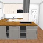 Kochinsel Ikea Betten Bei Küche Mit Sofa Schlaffunktion 160x200 L Miniküche Kosten Modulküche Kaufen Wohnzimmer Kochinsel Ikea