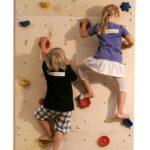 Sprossenwand Kinderzimmer Kinderzimmer Sprossenwand Kinderzimmer Kletterwand Fr Kaufen Oder Selber Bauen Sie Haben Regal Weiß Sofa Regale