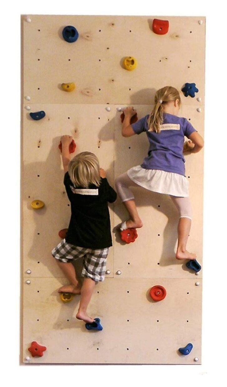 Medium Size of Sprossenwand Kinderzimmer Kletterwand Fr Kaufen Oder Selber Bauen Sie Haben Regal Weiß Sofa Regale Kinderzimmer Sprossenwand Kinderzimmer