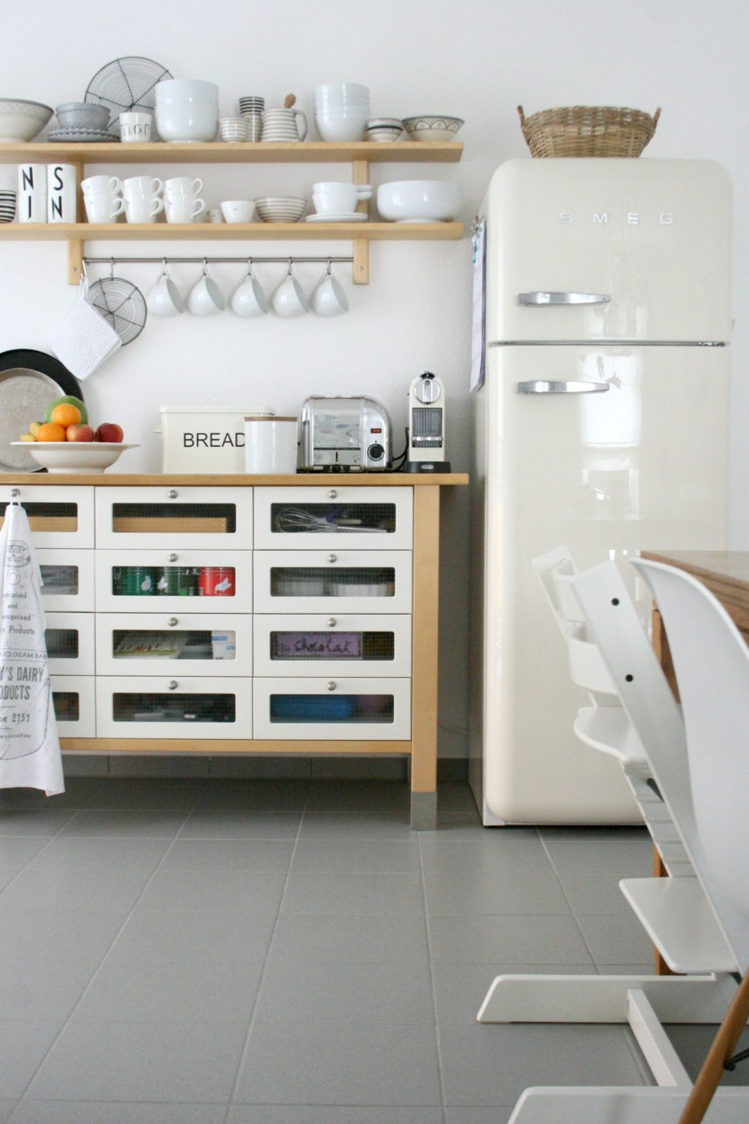 Large Size of Ikea Värde Schne Ideen Fr Das Vrde System Kche Modulküche Betten Bei Küche Kosten Miniküche 160x200 Kaufen Sofa Mit Schlaffunktion Wohnzimmer Ikea Värde