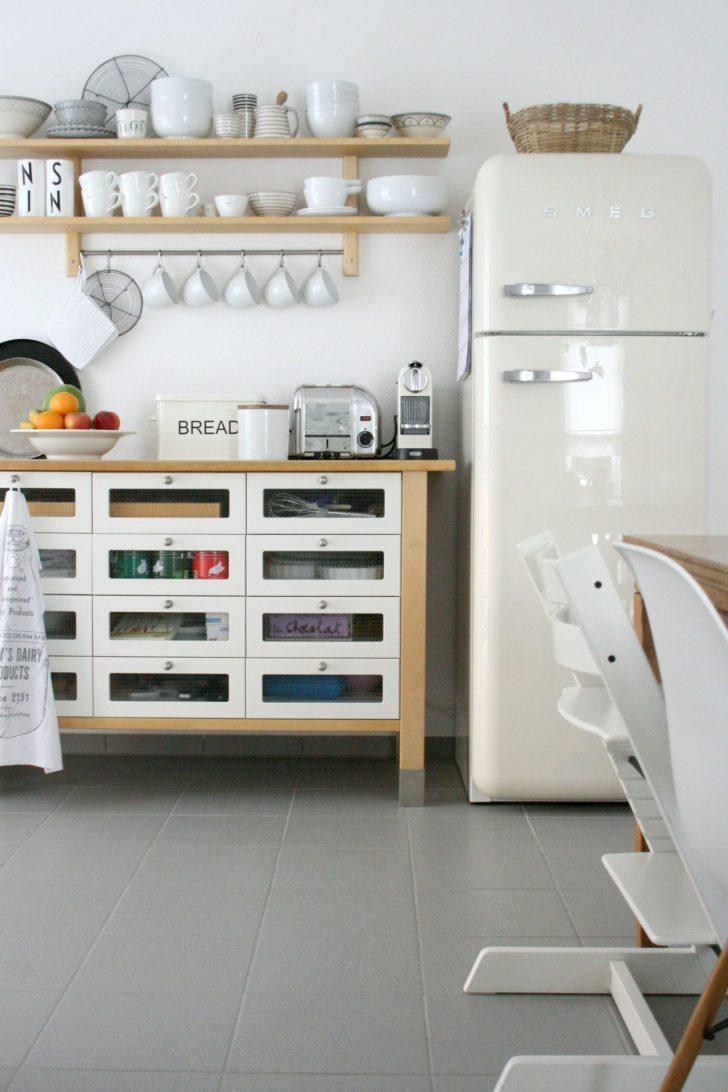Medium Size of Ikea Värde Schne Ideen Fr Das Vrde System Kche Modulküche Betten Bei Küche Kosten Miniküche 160x200 Kaufen Sofa Mit Schlaffunktion Wohnzimmer Ikea Värde