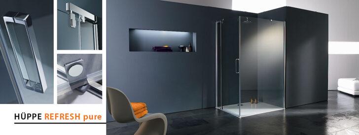 Medium Size of Produkte Duschen Kaufen Bodengleiche Moderne Schulte Begehbare Breuer Hüppe Hsk Dusche Werksverkauf Sprinz Dusche Hüppe Duschen