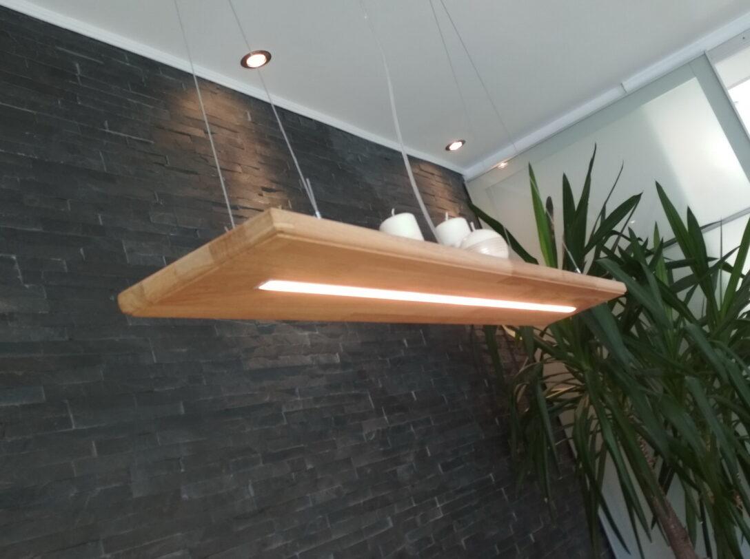 Large Size of Deckenlampe Hngelampe Pendelleuchte Holz Eiche Hngeleuchte Esstischstühle Esstisch Shabby Chic Wildeiche Ausziehbar Set Günstig Weißer Lampe Mit Stühlen Esstische Pendelleuchte Esstisch