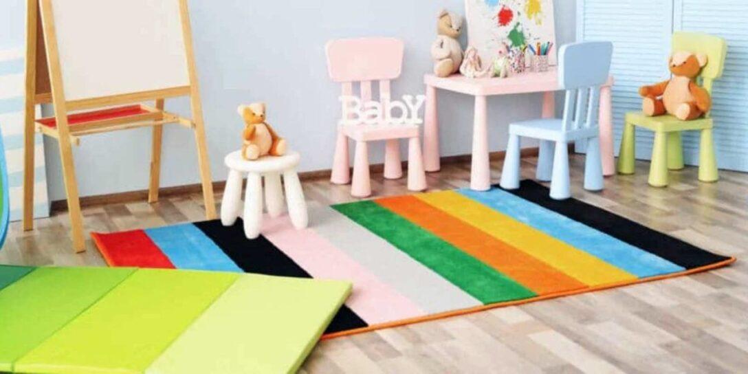 Large Size of Teppichboden Kinderzimmer Kinderzimmerteppich So Wichtig Ist Er Im Papade Sofa Regale Regal Weiß Kinderzimmer Teppichboden Kinderzimmer