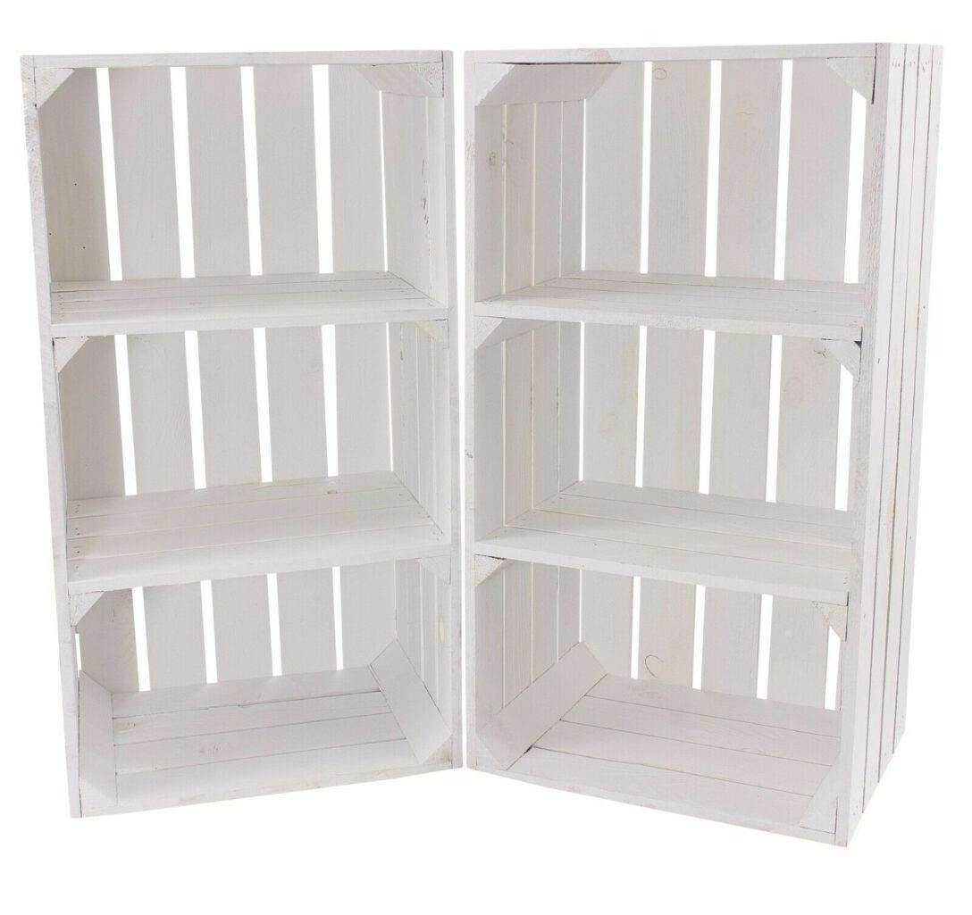 Large Size of Regal Kisten Kleines Weiß Amazon Regale Dachschräge 60 Cm Tief Metall Tv Soft Plus 40 Breit Küche Für Getränkekisten Schuh Selber Bauen Dvd Badezimmer Regal Regal Kisten