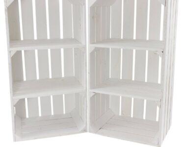 Regal Kisten Regal Regal Kisten Kleines Weiß Amazon Regale Dachschräge 60 Cm Tief Metall Tv Soft Plus 40 Breit Küche Für Getränkekisten Schuh Selber Bauen Dvd Badezimmer
