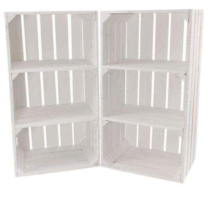 Medium Size of Regal Kisten Kleines Weiß Amazon Regale Dachschräge 60 Cm Tief Metall Tv Soft Plus 40 Breit Küche Für Getränkekisten Schuh Selber Bauen Dvd Badezimmer Regal Regal Kisten