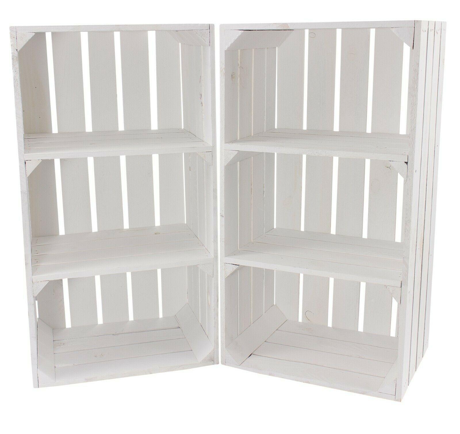 Full Size of Regal Kisten Kleines Weiß Amazon Regale Dachschräge 60 Cm Tief Metall Tv Soft Plus 40 Breit Küche Für Getränkekisten Schuh Selber Bauen Dvd Badezimmer Regal Regal Kisten