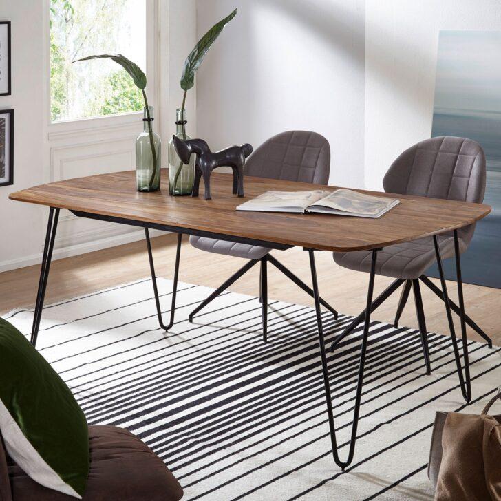 Medium Size of Esstische Massiv Bett Massivholz 180x200 Kleine Ausziehbar Design Esstisch Eiche Betten Esstische Esstische Massiv