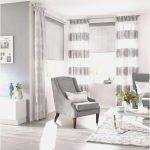 Deko Fensterbank Badezimmer Wohnzimmer Dekoration Wanddeko Küche Schlafzimmer Für Wohnzimmer Deko Fensterbank