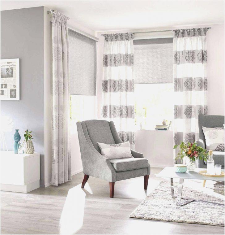 Medium Size of Deko Fensterbank Badezimmer Wohnzimmer Dekoration Wanddeko Küche Schlafzimmer Für Wohnzimmer Deko Fensterbank