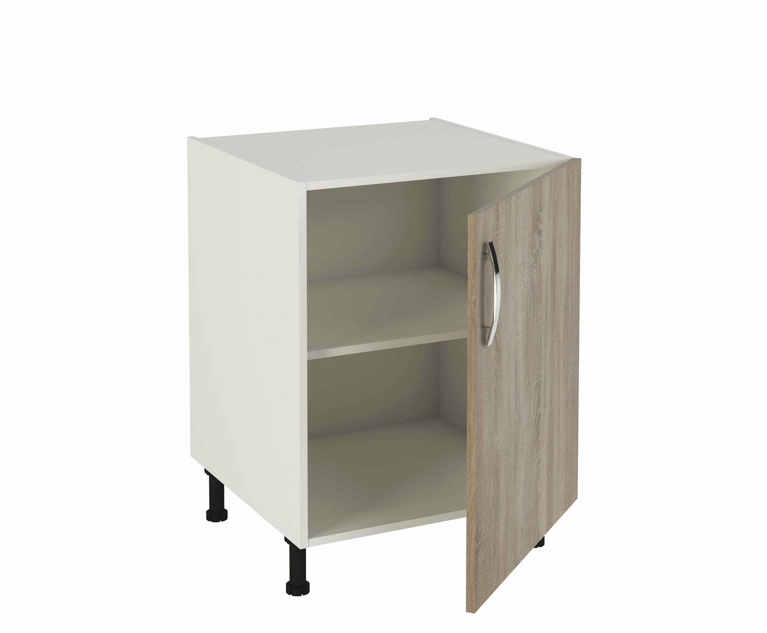 Full Size of Apothekerschrank Ikea 30 Cm Relaxliege Holz Bauanleitung Küche Kaufen Kosten Betten Bei Miniküche Sofa Mit Schlaffunktion Modulküche 160x200 Wohnzimmer Apothekerschrank Ikea
