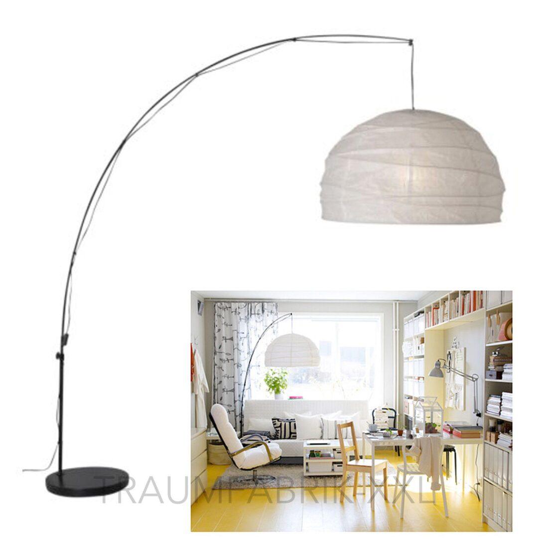 Large Size of Ikea Stehlampe Schirm Kaputt Papier Ersatzschirm Stehlampen Wohnzimmer Dimmen Deckenfluter Not Gold Regolit Xxl Lounge Lampe Küche Kosten Kaufen Betten Wohnzimmer Ikea Stehlampe