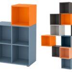 Wandregal Ikea Wohnzimmer Wandregal Ikea Modulküche Küche Kosten Miniküche Betten 160x200 Sofa Mit Schlaffunktion Kaufen Bad Bei Landhaus