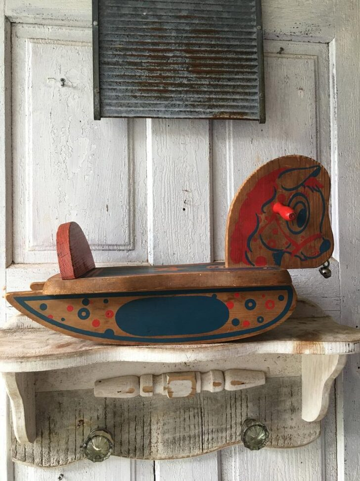 Medium Size of Kinderzimmer Pferd Schreibtische Regale Sofa Regal Weiß Kinderzimmer Kinderzimmer Pferd