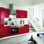 Küche Wandfarbe Kchenfarben Welche Farbe Passt Zu Wem Wanddeko Hochglanz Sitzbank Musterküche Led Beleuchtung Einbauküche Mit Elektrogeräten Pendelleuchten Wohnzimmer Küche Wandfarbe