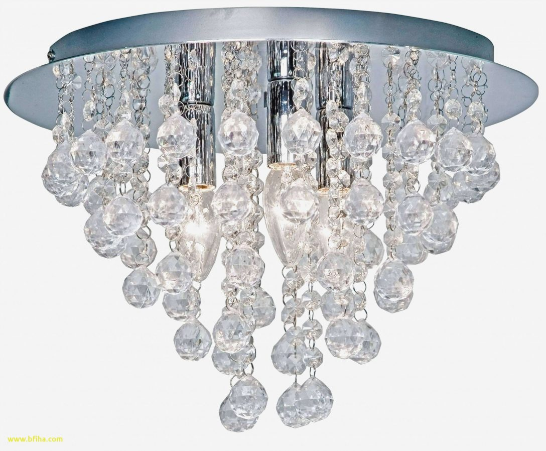 Large Size of Ikea Lampen Schlafzimmer Led Dimmbar Traumhaus Betten Bei Deckenlampen Für Wohnzimmer Küche Bad 160x200 Stehlampen Modern Designer Esstisch Kaufen Kosten Wohnzimmer Ikea Lampen