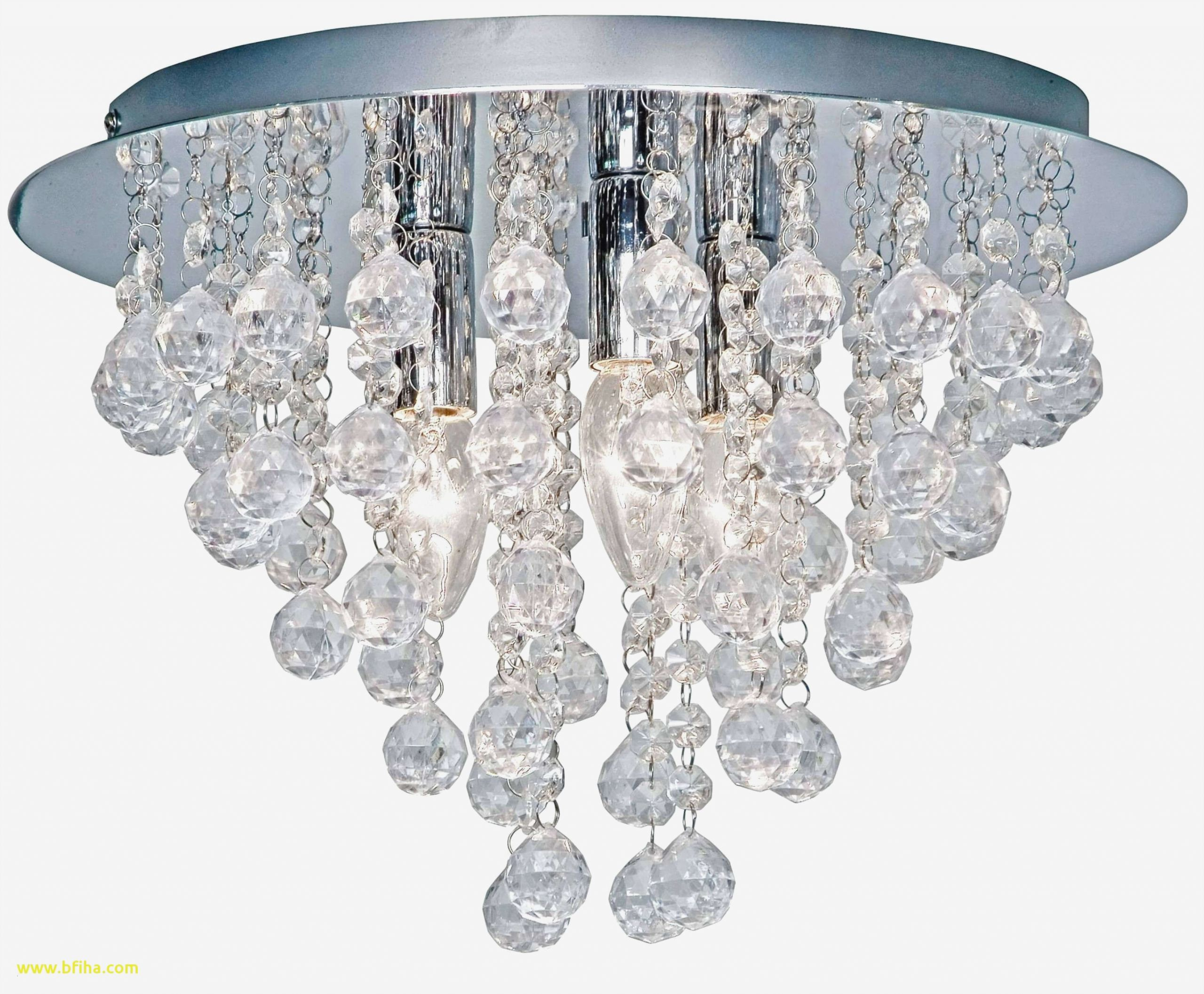 Full Size of Ikea Lampen Schlafzimmer Led Dimmbar Traumhaus Betten Bei Deckenlampen Für Wohnzimmer Küche Bad 160x200 Stehlampen Modern Designer Esstisch Kaufen Kosten Wohnzimmer Ikea Lampen