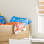 Kinderzimmer Günstig Rollos Online Gnstig Schnell Bestellen Esstisch Günstige Küche Mit E Geräten Chesterfield Sofa Kaufen Betten Xxl 180x200 Schlafzimmer Kinderzimmer Kinderzimmer Günstig