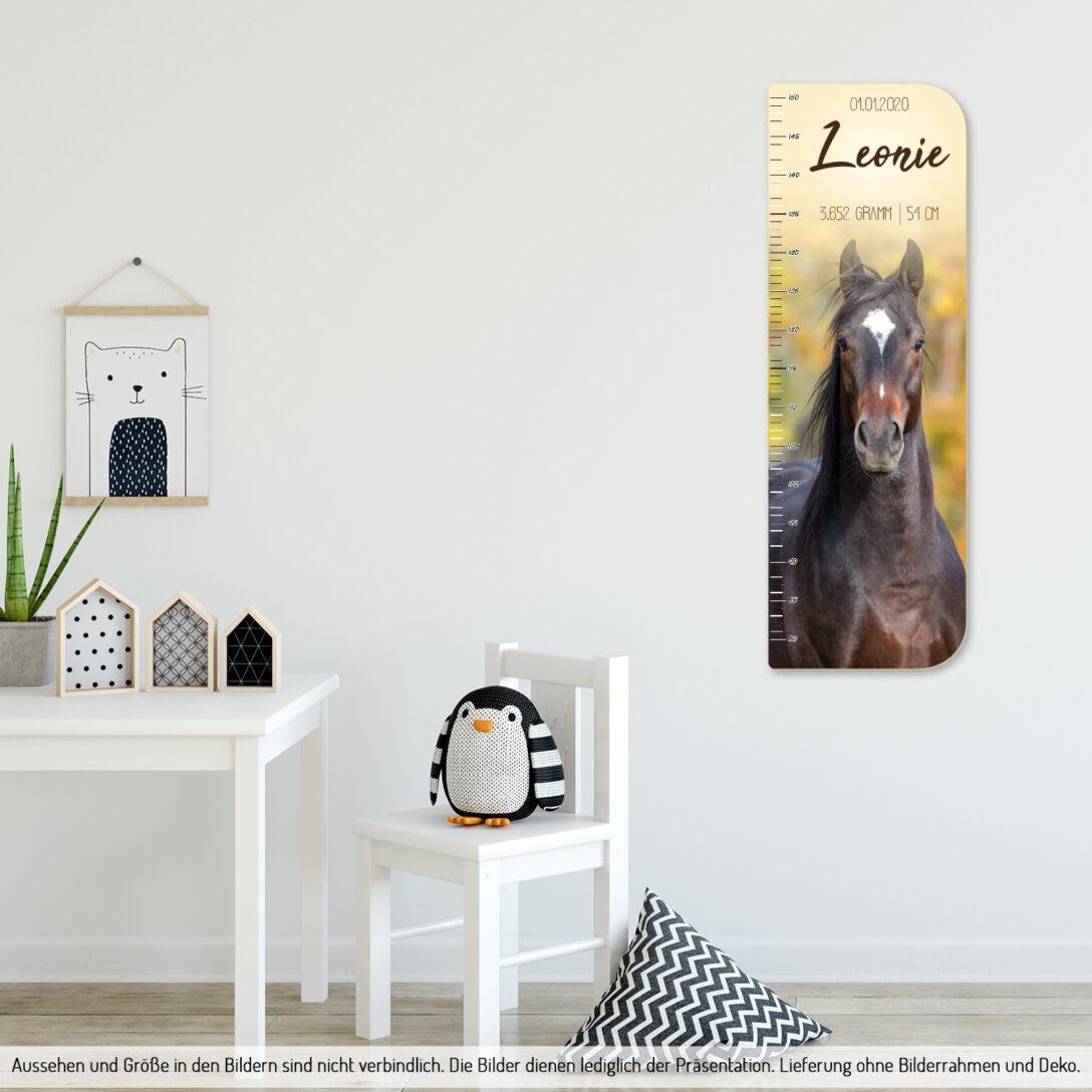 Large Size of Kinderzimmer Pferd Regal Weiß Regale Sofa Kinderzimmer Kinderzimmer Pferd