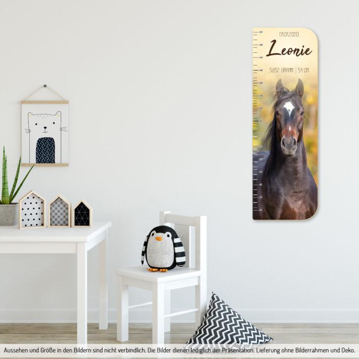Medium Size of Kinderzimmer Pferd Regal Weiß Regale Sofa Kinderzimmer Kinderzimmer Pferd