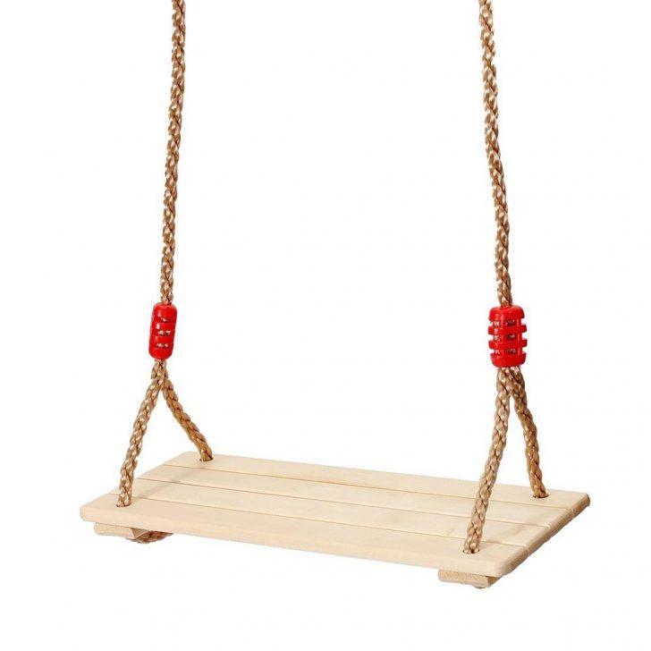 Medium Size of Erwachsene Und Schaukeln Holzschaukel Mit Seil Laminat Für Küche Regal Getränkekisten Spielgeräte Garten Regale Dachschrägen Dachschräge Betten Wohnzimmer Schaukel Für Erwachsene