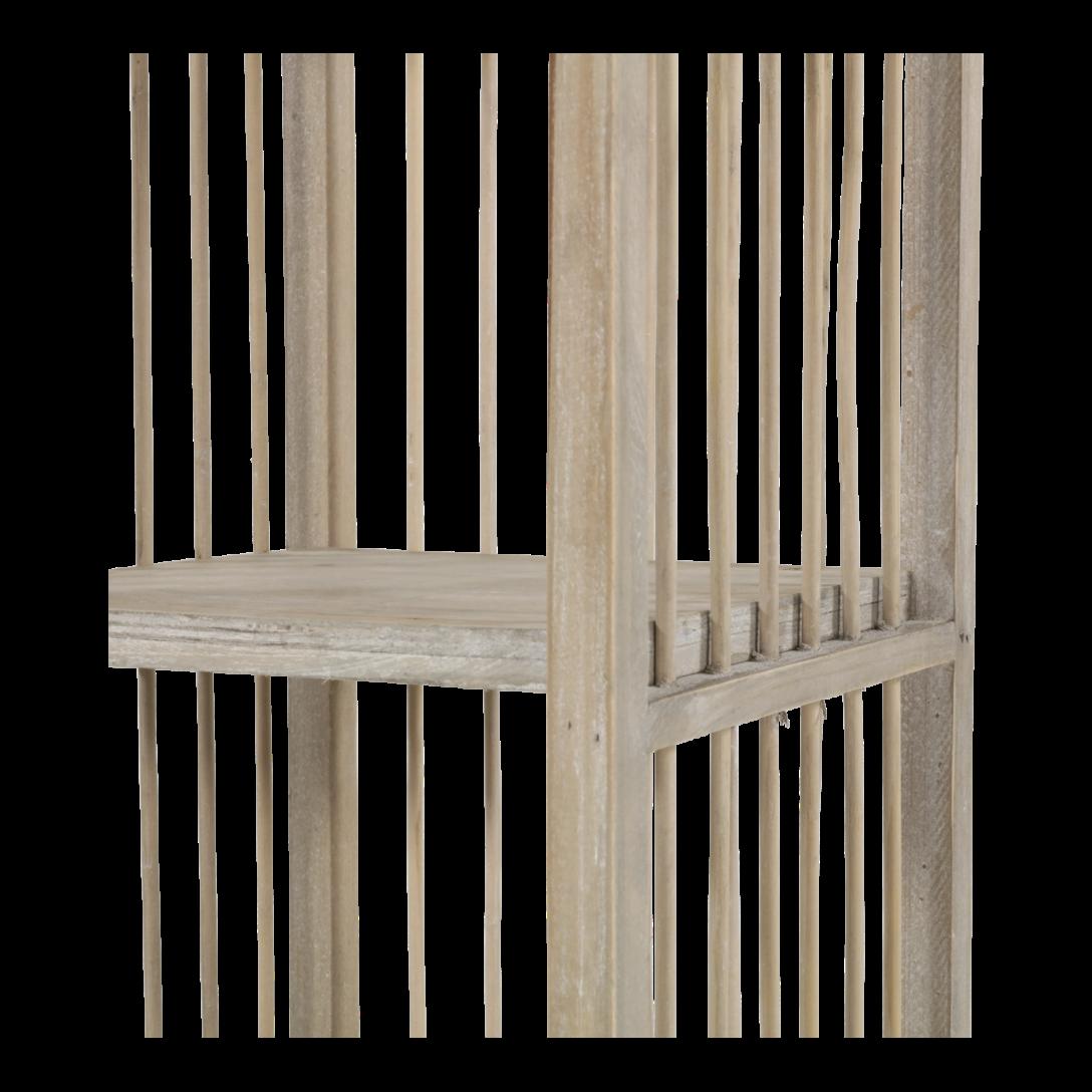 Large Size of Gartenregal Holz Etagere Stufengestell Schrank Regal Pflanztreppe 2er Set Massivholz Schlafzimmer Esstisch Holzplatte Holzhäuser Garten Bett 180x200 Komplett Wohnzimmer Gartenregal Holz