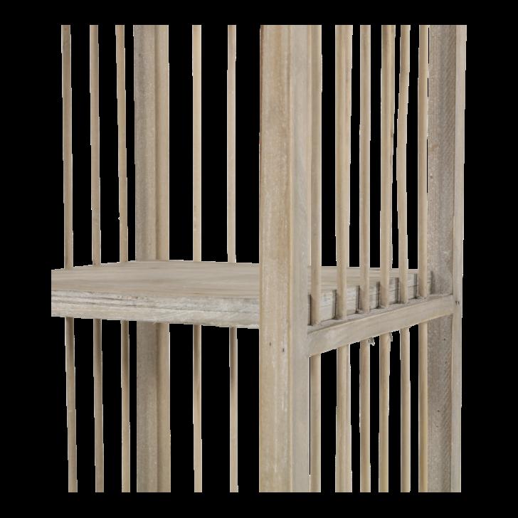 Medium Size of Gartenregal Holz Etagere Stufengestell Schrank Regal Pflanztreppe 2er Set Massivholz Schlafzimmer Esstisch Holzplatte Holzhäuser Garten Bett 180x200 Komplett Wohnzimmer Gartenregal Holz