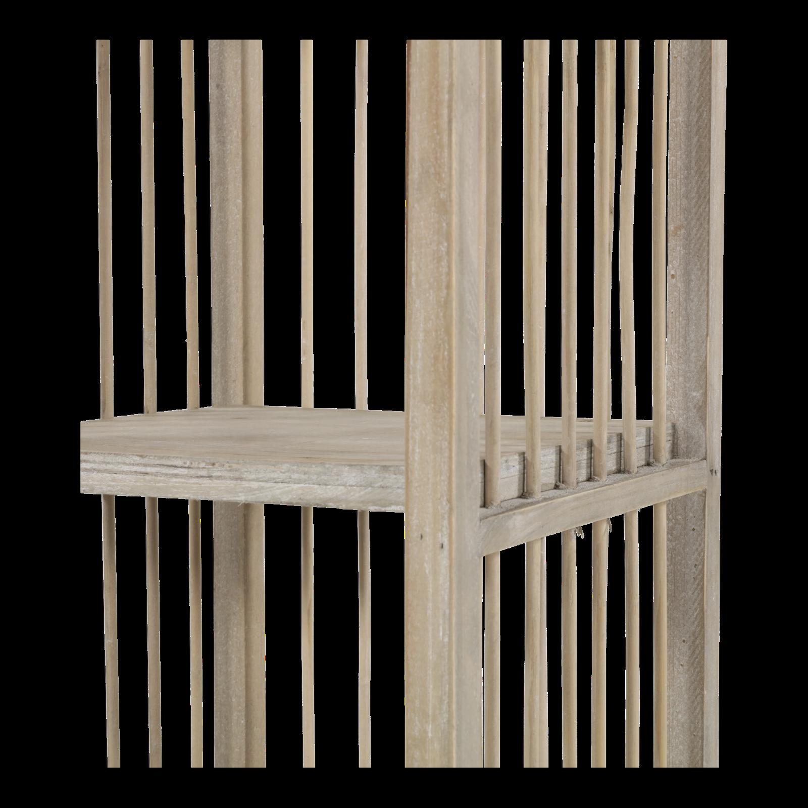 Full Size of Gartenregal Holz Etagere Stufengestell Schrank Regal Pflanztreppe 2er Set Massivholz Schlafzimmer Esstisch Holzplatte Holzhäuser Garten Bett 180x200 Komplett Wohnzimmer Gartenregal Holz
