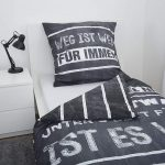 Bettwäsche Teenager Wohnzimmer Bettwäsche Teenager Herding Collection Bettwsche Set Betten Für Sprüche