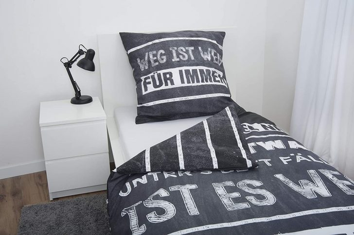 Medium Size of Bettwäsche Teenager Herding Collection Bettwsche Set Betten Für Sprüche Wohnzimmer Bettwäsche Teenager