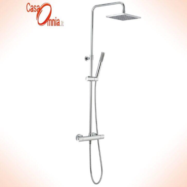 Medium Size of Duschsulen Angebote Duschsäulen Dusche Duschsäulen
